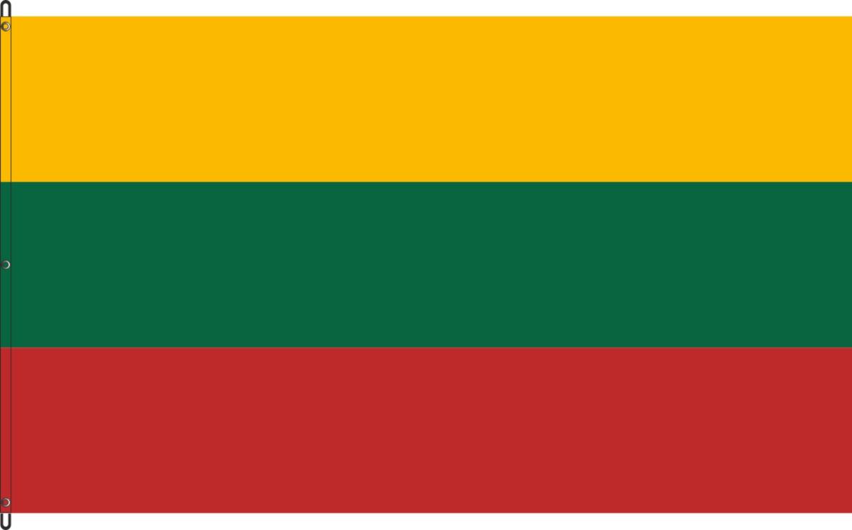 Lietuvos prezidentūra - 62b