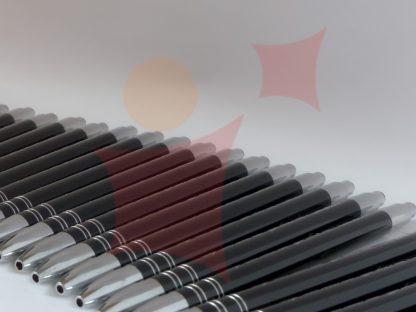 rašiklių graviravimas