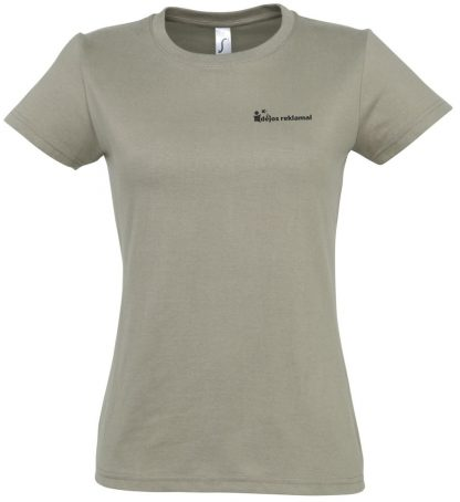 polo marškinėliai su užrašais
