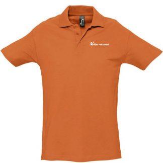 Reklaminiai polo marškinėliai , logotipo ar užrašų uždėjimas