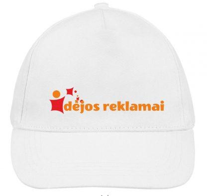 kepuraitė buzz su užrašais