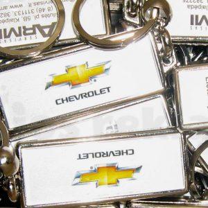 metalinių raktų pakabukų gamyba